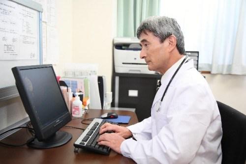 プロペシアの副作用について、ポスト・フィナステリド症候群(PFS)を研究