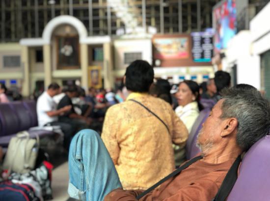 タイの医療事故、ヤンヒーやMDのホスピタルに注意!