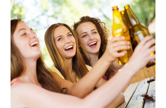 肝臓を大事にして、お酒もフィナステリドも楽しく飲みましょう!