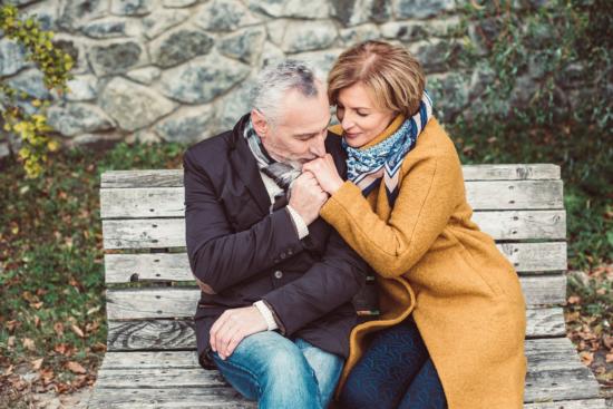 副作用のフィナステリド症候群はホルモンバランスの乱れ?対策出来る!